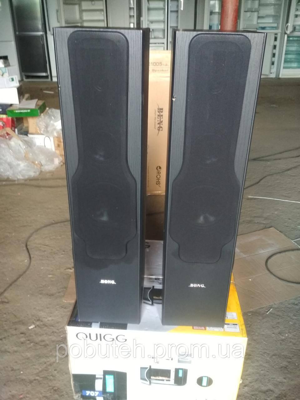 Акустическая пассивная система Beng E 1005 Towers