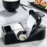 Машинка (прибор, устройство, форма) для приготовления суши Perfect Roll Sushi