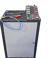 Стенд для проверки стартеров и генераторов Бидуин, фото 1