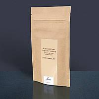 Альгинатная лифтинг-маска отбеливающая ТМ «Эффект-Люкс», 25 г