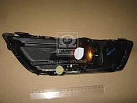 Фара противотуманная левая Ford Mondeo 07-10 (пр-во DEPO)