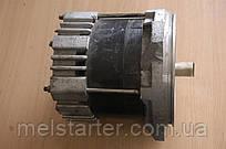 Генератор бульдозера Т-330, 8ДВТ, 11.3701