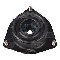 Опора стойки амортизатора ВАЗ 2108-21099, 2113 2115 верхняя LSA LA 2108-2902820