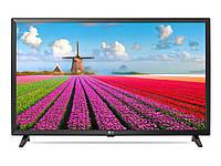 Телевизор LG 32LJ622V, фото 1