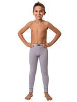 Детские кальсоны. 5 причин купить их своему сыну
