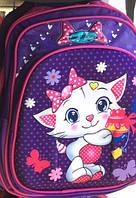 Рюкзак школьный для девочек (210717)