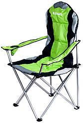 Кресло Ranger SL750