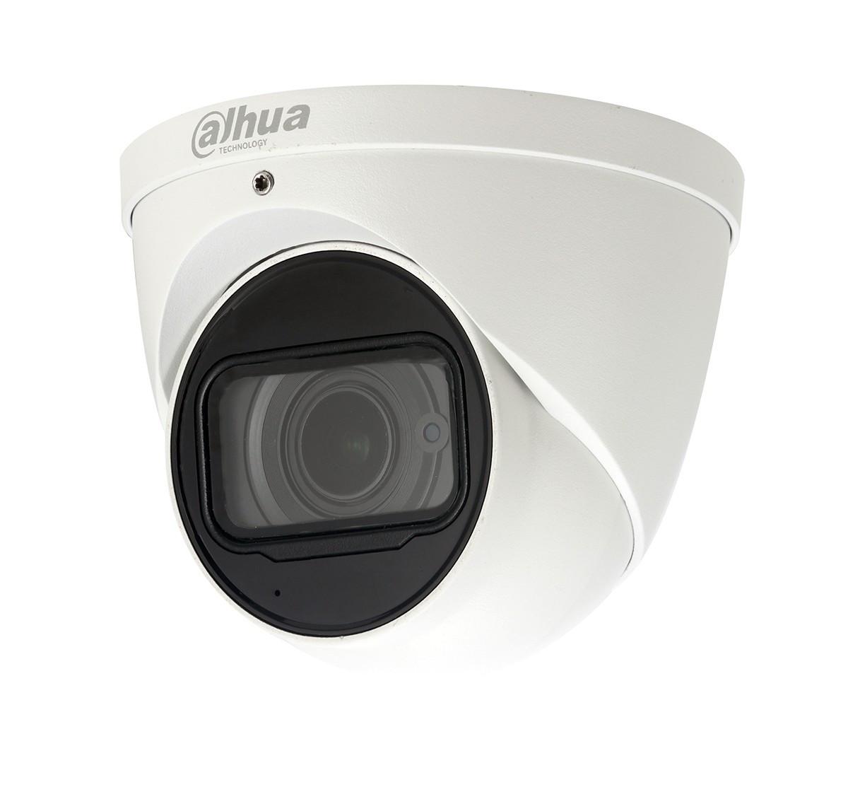 IP видеокамера Dahua DH-IPC-HDW5231RP-ZE