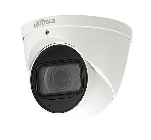 IP видеокамера Dahua DH-IPC-HDW5231RP-ZE, фото 2