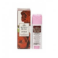 Бальзам для губ Royal Rose Stik (висувний) 5 ml