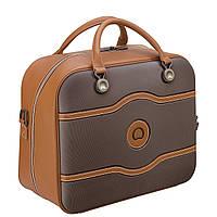 15d53dde16bf Дорожные сумки и чемоданы Delsey в Украине. Сравнить цены, купить ...