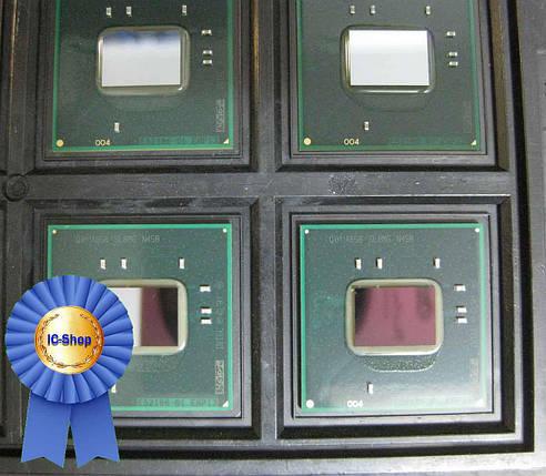 Intel mobile CPU Atom N450 ( SLBMG ) - гарантия 1мес., фото 2
