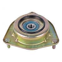 Опора стойки амортизатора ВАЗ 2110-2112 верхняя LSA LA 2110-2902820