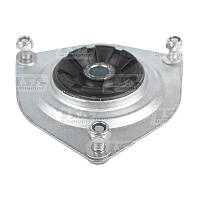 Опора стойки амортизатора ВАЗ 2170-2172 верхняя LSA LA 2170-2902821