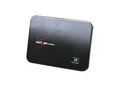 3G CDMA Wi-Fi роутер Novatel MiFi 2200 (Интертелеком), фото 2