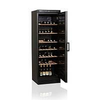 Шкаф холодильный для вина TEFCOLD CPP1380-I