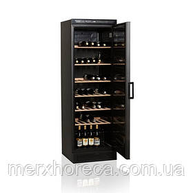 Шафа холодильна для вина TEFCOLD CPP1380-I