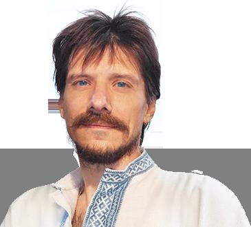 Джйотиш-консультация по организации и развитию бизнеса Антона Кузнецова