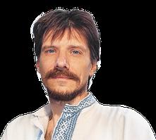 Джйотиш-консультація по організації і розвитку бізнесу Антона Кузнєцова