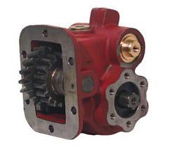Коробка отбора мощности MACK КПП T 2050, T 2060, 2070, 2080 OMFB Италия 021206000