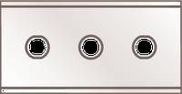 Промышленное лезвие MARTOR 37040