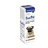 Природа Sani Pet Сани Пет лосьон для глаз антибактериальный для собак и котов 15 мл