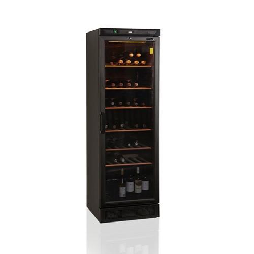 Шафа холодильна для вина TEFCOLD CPV1380-I