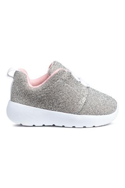 04487dc71 Детские кроссовки для девочки H&M 23 р - СтИлюша Интернет-магазин в  Запорожье