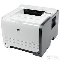 Принтер HP LaserJet 2055 б\у