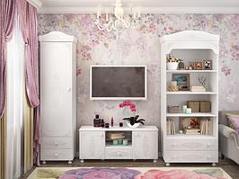 Мебель  Белль комплект-102