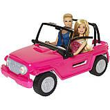 Лялька Барбі і Кен Пляжний круїз, фото 3