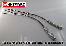 Патронный нагреватель (ТЭНП)