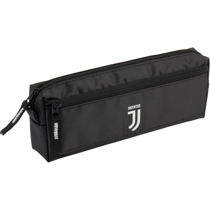 Пенал Kite FC Juventus JV18-647