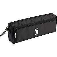 Пенал Kite FC Juventus JV18-647, фото 1