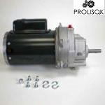Моторедуктор  216RPM  CHORE-TIME