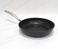 Сковорода с антипригарным покрытием Krauff 25-45-070Ø28см, фото 1