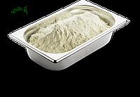 Альбумин 80% белка (яичный белок) Украина 1кг