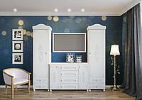 Мебель  Белль комплект-106