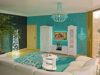 Мебель  Белль комплект-107