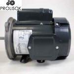 Мотор 1/3 HP CHORE-TIME