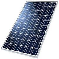 Солнечная батарея Altek ALM-260P-60 (4bb)