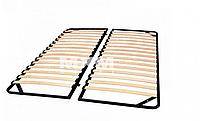 Каркас-кровать 200х200 разборной