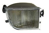 Поворот передний правый R ( в бампер) VW PASSAT B4 10.93-05.97, TYC