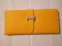Женский стильный кошелёк 089-9