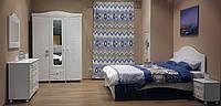 Мебель  Ассоль комплект-109, фото 1