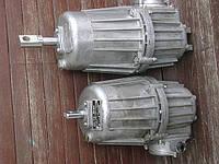 Гидротолкатель ТЭ-50, ТЭ-30