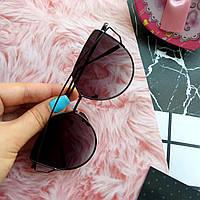 Солнцезащитные очки  (реплика)