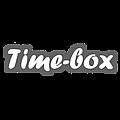Интернет магазин Time-box