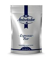 Кофе растворимый Ambassador Espresso Bar 200гр