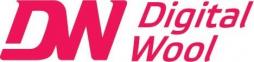 Digitalwool
